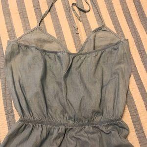 Pants - Super cute jumpsuit